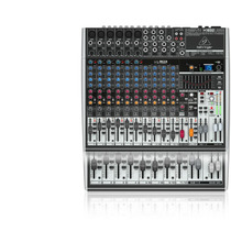 Consola Mezcladora Xenyx X1832usb