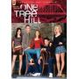 One Tree Hill Segunda Temporada 2 Dos Serie De Tv En Dvd