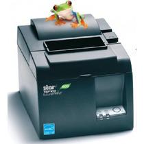 Impresora Termica Punto De Venta Ó Restaurant Star Tsp143