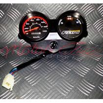Tablero Honda Cg Fan