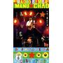 Manu Chao - Baionarena - En Vivo (2cd+dvd)