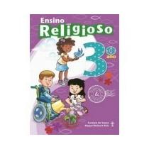 Livros Didáticos Usados Pela Rede Adventista 3 Ano