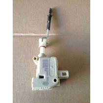 Vw Jetta O Golf A4 Actuador Tapa Gasolina Original 3b0959782