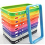 Bumper Duro Protector Iphone 4/4s, 5/5s/5c Nuevos