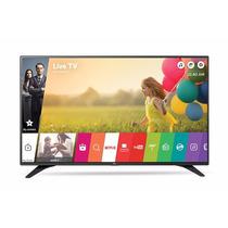 Televisor Lg 43lh600t Smart Tv Wifi Tdt 2016 43 Pulg Webos 3