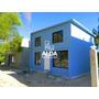 Casa Punta Colorada Los Teros 002