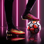 Nike Mercurial Superfly Chimpunes Zapatillas Originales