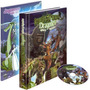 Monstruos Dragones Mitos Y Leyendas 1 Vol + Cd Euromexico