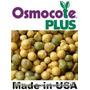 Osmocote 15-09-12 Plus-adubo Fertilizante (3 A 4) Meses 2 Kg
