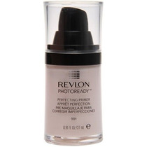 Revlon Photoready Perfecting Primer - Cor 001