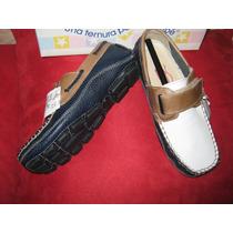 Gran Oferta Zapatos Casuales
