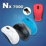 Mouse Genius Inalambrico Wireless Nx 7000 Por Mayor Y Menor