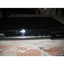 Dvd Grabador Magnavox Mdr-513h,excelente Para Doctores