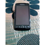 Blackberry Touch 3 Para Repuesto...!!!!!!!!!
