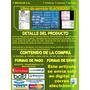 Curso, Guía, Libro De Servicio De Blackberry, Esquemas, Bb.
