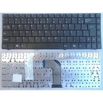 Teclado Pos Premium N8110 N8510 N8930 N8530 N8570 N8820 Br Ç