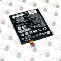 Bateria Original Lg Nexus 5 2300mah Li-ion Bl-t9 D820 821