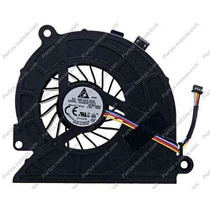 Fan Cooler Hp Compaq 18 All In One 663593-001 Nuevos