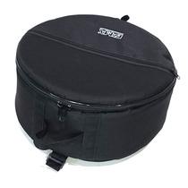 Capa Bag Para Caixa De Bateria 14x8 Master Luxo