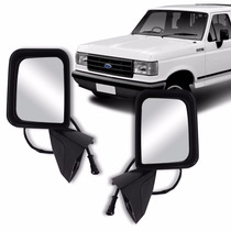 Par Espelho Eletrico F1000 93 94 95 96 97 98 Metagal