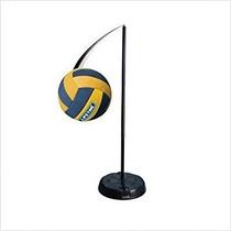 Juguete Sistema Tetherball Portátil Para Niños De 4 Años O