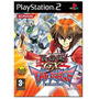 Yu.gi.oh.gx Tag Force Evolution. ! Jogos Ps2