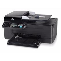 Impresora Officejet Hp 4575 Para Reparar O Repuesto Usado!!