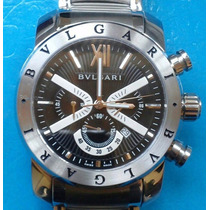 Relógio Bv-homen De Ferro