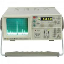 Analisador De Espectro 1ghz Msa700 Minipa