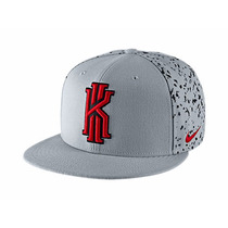 Boné Nike Snapback Kyrie Irving Take Notes True Snapback Hat