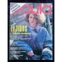 Revista Paula N° 450 2 De Abril De 1985