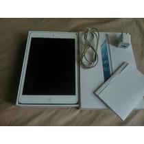 Apple Ipad Mini (a1432) Md531ll/a 16gb (wifi)