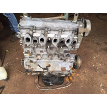 Motor Iveco Daily 2002 2003 2004 2005 2006 2007 2008 2.8 Td