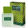 Colbert Pino For Men Hombre Edt X 60 Ml