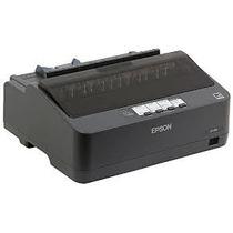 Impresora Matriz De Punto Epson Lx-350 Usb Sustituye Lx-300