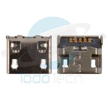 Conector De Carga Lg E610 E960 P700 P769 L5 P705 L7 Original