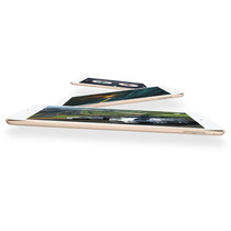 Apple Ipad Air 2 128 Wifi+4g 9.7 Retina 12mp 3d Fact A/b