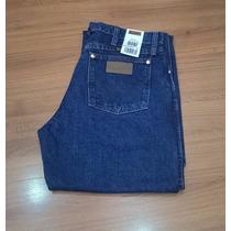 Calça Jeans Wrangler Original Revendedor Autorizado.