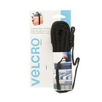 Velcro Marca - Todas Las Correas De Propósito - 6 X 2 Todo