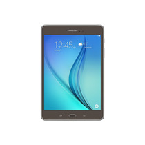 Samsung Galaxy Tab A Sm-t350 8p Con 16gb Y Spen +envío