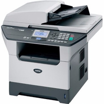 Multifuncional Brother Dcp-8060 30ppm