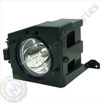Toshiba Tb25-lmp - Lámpara De Tv Dlp Compatible Con Carcasa
