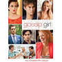 Gossip Girl Chica Indiscreta Quinta Temporada 5 Dvd