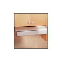 Ge Profile - Perfil 36 Campana De Cocina Convertible - Acero