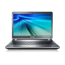 Notebook Samsung Intel Core I7, 6gb, Hd 1tb, 14´´, Windows 8
