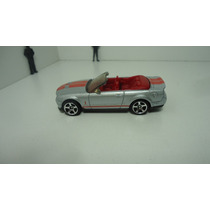 Matchbox Mustang Shelby Gt500 -2007 Ganalo..!