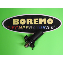 Toma Agua Chrysler Pacifica,town Country Grand Caravan Y Mas