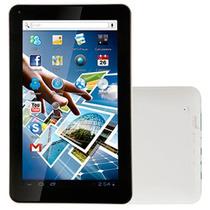 Tablet Amvox Tela 7 Toks 7 Dual