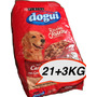 Dogui Adulto Purina 21+ 3 Kg+snack+envios<br><strong class='ch-price reputation-tooltip-price'>$ 1.519<sup>00</sup></strong>
