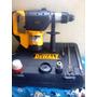 Rotary Hammer 8000rpm D25250 1200w